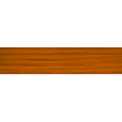 Obrzeże ABS Czereśnia (801251)