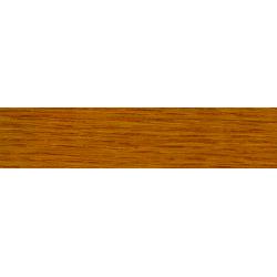 Obrzeże ABS Dąb (802950)