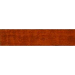 Obrzeże ABS Calvados (805480)