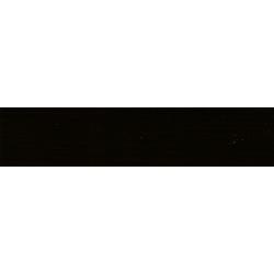 Obrzeże ABS Wenge (806570)