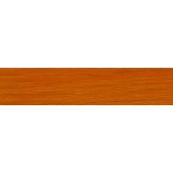 Obrzeże ABS Czereśnia (802310)