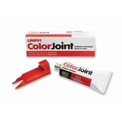ColorJoint - klej i...